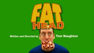 You've Got Fat in Your Head
