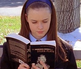 Rory Gilmore's Book List